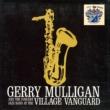 Gerry Mulligan Blueport