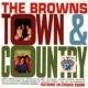 The Browns Town and Country