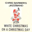 Chris Barber's Jazzband