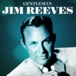 Jim Reeves & Reeves Jim I'm Getting Better