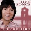 Cliff Richard Love Songs