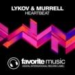 Lykov & Murrell