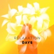 Breathe Relaxation Days