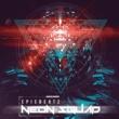 Epicbeatz Neon Squad