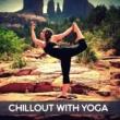 Hatha Yoga Music Zone Calm Piano