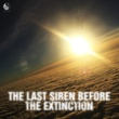Aeon Waves The Last Siren Before The Extinction