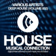 DJ Flight & CooCkoo & Kolya & Matuya Groupies Anthem (F.U.C.K)