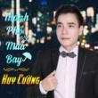 Huy Cuong