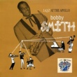 Bobby Smith Tippin' in
