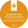 Second City Firsts Espiritu de Verano (Tim Tonal Autovia Dub Mix)