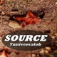 Yuniversalob Source