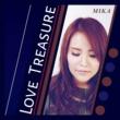 MIKA Love Treasure