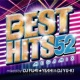 DJ FUMI★YEAH! & DJ YU-KI BEST HITS 52 Megamix mixed by DJ FUMI★YEAH! & DJ YU-KI