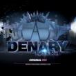 Denary Hydra Beat