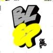 OKAMOTO'S BL-EP