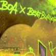 BeatBurger Music is Wonderful (feat. BoA)