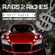 Mobb Deep G-Unit Radio 18: Rags 2 Riches