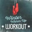 Workout Mix/Nicola S Totally Fine (128 BPM)