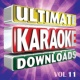 Karaoke - Ameritz Heaven (Candlelight Mix) (In The Style Of DJ Sammy Feat. Yanou)