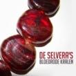 De Selvera's Bloedrode Kralen