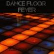 Various Dj Mix Continuous Dance Floor Fever Vol. 1