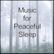 """睡眠音楽研究室 静かに眠れる音楽 """"島"""""""