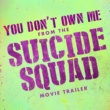 """L'Orchestra Cinematique You Don't Own Me (From The """"Suicide Squad"""" Movie Trailer)"""