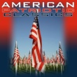 Various Artists American Patriotic Classics