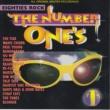 Kajagoogoo The Number One's: Eighties Rock