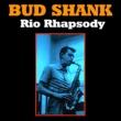 Bud Shank Rio Rhapsody