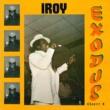 I Roy Exodus