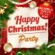 Cafe lounge Christmas Jingle Bells (Nordic style house ver.)