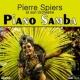 Pierre Spiers et son Orchestre Piano Samba