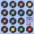 L⇔R Singles & More Vol.2