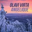 Olavi Virta Angelique