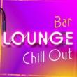 Bar Lounge & Bossa Cafe en Ibiza