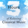 Jose Iturbi Minuet in G, Op. 14, No. 1