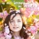 MBM Lo Más Hermoso de Mi Infancia