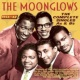 The Moonglows The Complete Singles As & BS 1953-62