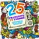 Silver Screen Superstars 25 Favourite Tv Themes