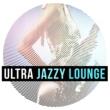 Ultra Lounge