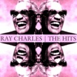 Ray Charles The Hits