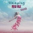 Peaceful Sleep Music Collection
