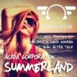 Acida Corporation Summerland