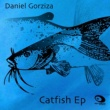 Daniel Gorziza & Daniel Gorziza Octopussy (Original Mix)