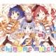 チマメ隊 TVアニメ「ご注文はうさぎですか??」 チマメ隊/chimame march