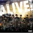 BOYS AND MEN 研究生 ALIVE!
