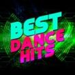 Greatest Dance Hits 2015/Nicola S Totally Fine
