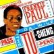 Frankie Paul Pass The Tu-Sheng-Peng / Tidal Wave