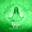 Yoga Workout Music